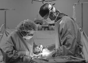 ניתוחים